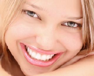 Dental Restoration