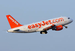 Dental tourism easyjet abroad
